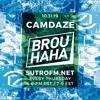 Download Sutro FM EP.58 - Camdaze Mp3