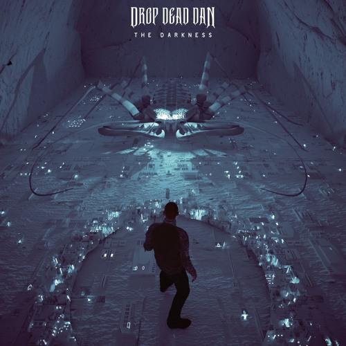 DROP DEAD DAN - THE DARKNESS