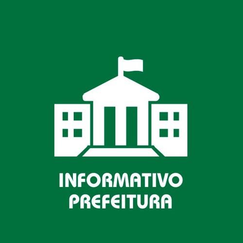 Informativo Prefeitura de Taquara - 01 11 2019