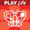 Download PlayLife - 08 - ExpandInnerFreedom Mp3