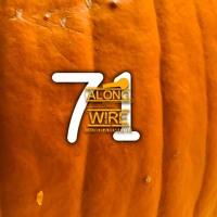 Halloween Ep. 71 Feat. Darius Guess