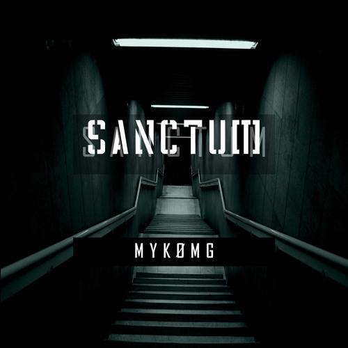 SANCTUM (Official Audio)