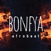 "Afrobeat Type Beat ""BONFYA"" Afrobeat Dancehall Instrumental   Steve Lion"