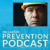 Season 2, Episode 42: Suicide In The Construction Industry