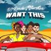 Download DJ Kendo X Vershon - Want This [Raw] Mp3