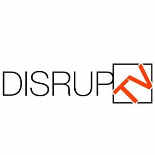DisrupTV Episode 169, Aaron Harris, Grant Halloran, Nicole France