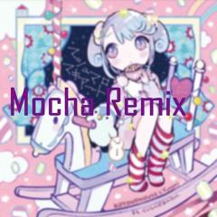 KOTONOHOUSE & Yunomi マシュマロ・マキアート feat.くいしんぼあかちゃん (Mocha Remix)