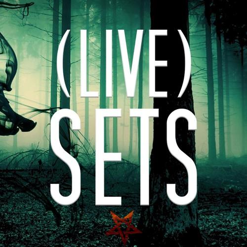 (LIVE)SETS