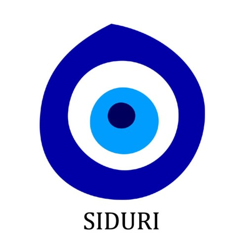 SIDURI #20: Pluie