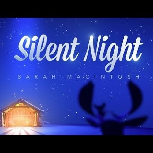 2019 Nov Silent Night