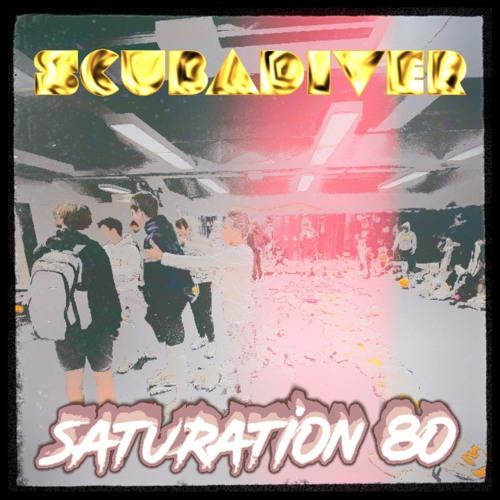 Saturation 80