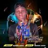 Download Oja Mp3