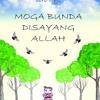 Download Audiobook Novel Moga Bunda Disayang Allah, Tere Liye episode 2 Mp3