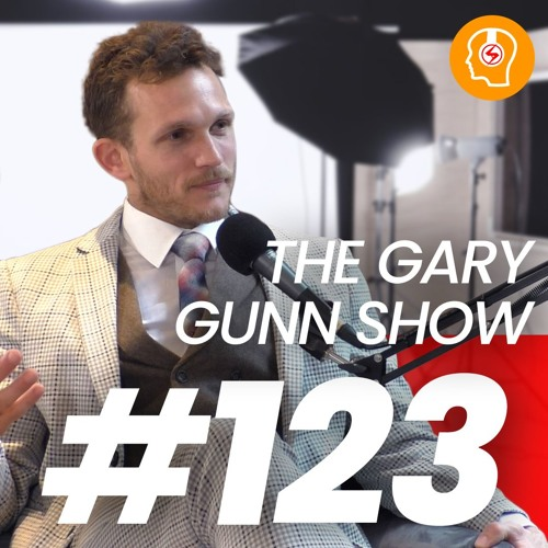 #123 - Social Anxiety - Causes, Symptoms & How To Cure It