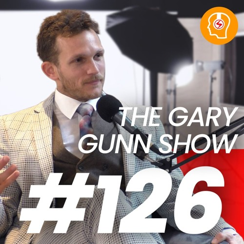 #126 - How To Carry On A Conversation With Women
