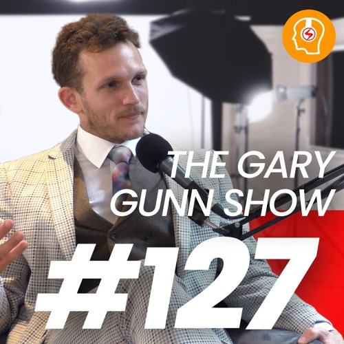 #127 - How To Connect With Women