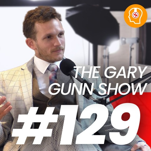 #129 - How To Have Healthy Boundaries With Women