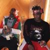 Free Ski mask and juice wrld Type Beat ''Drip'' - 2019 Rap Beat (Prod.MAGx)