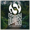 Download The Scooby Duo Radio Show 011 Mp3