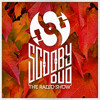 Download The Scooby Duo Radio Show 012 Mp3