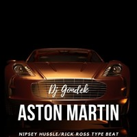 Dj Gondek Hip Hop Instrumentals Type Beats S Stream