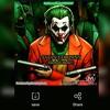 Download El - Money - Satan company Mp3