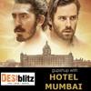 Download HOTEL MUMBAI | DESIblitz Gupshup Mp3