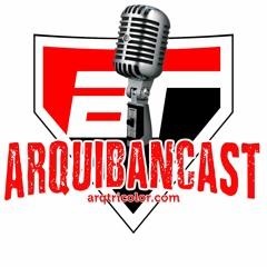 Arquibancast - Podcast do Arquibancada Tricolor sobre temas variados
