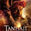 Tanhaji The Unsung Warrior Full Movie Download Free HD Bluray 720p