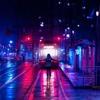 Download Getter - Solo (SATØS Remix) Mp3