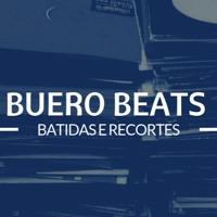 Beat 08