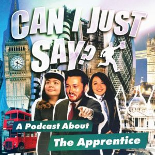 Can I Just Say Ep.29: Episode 5 Oxford and Cambridge Discount Buying