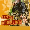 Download Trigga - Stylo G - Dumpling (No Guidance Remix) WPNXINTL Mp3