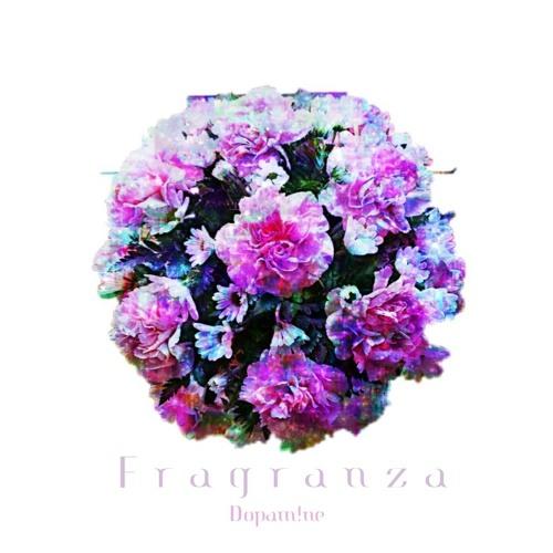 【Hard Renaissance】Fragranza/Dopam!ne