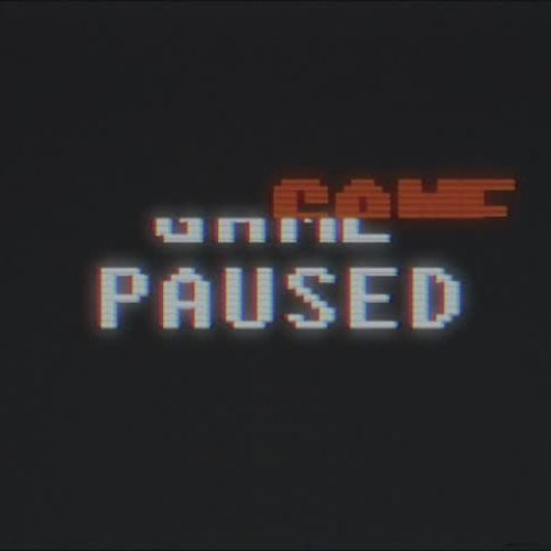 [paused] (2019)