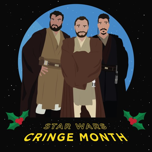 74. Star Wars Cringe - The Holiday Special (1978)