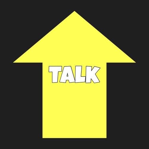 SHOW 51 - UP-TALK