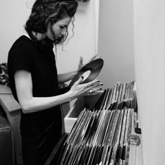 Naty Seres : Podcasts & Live recordings