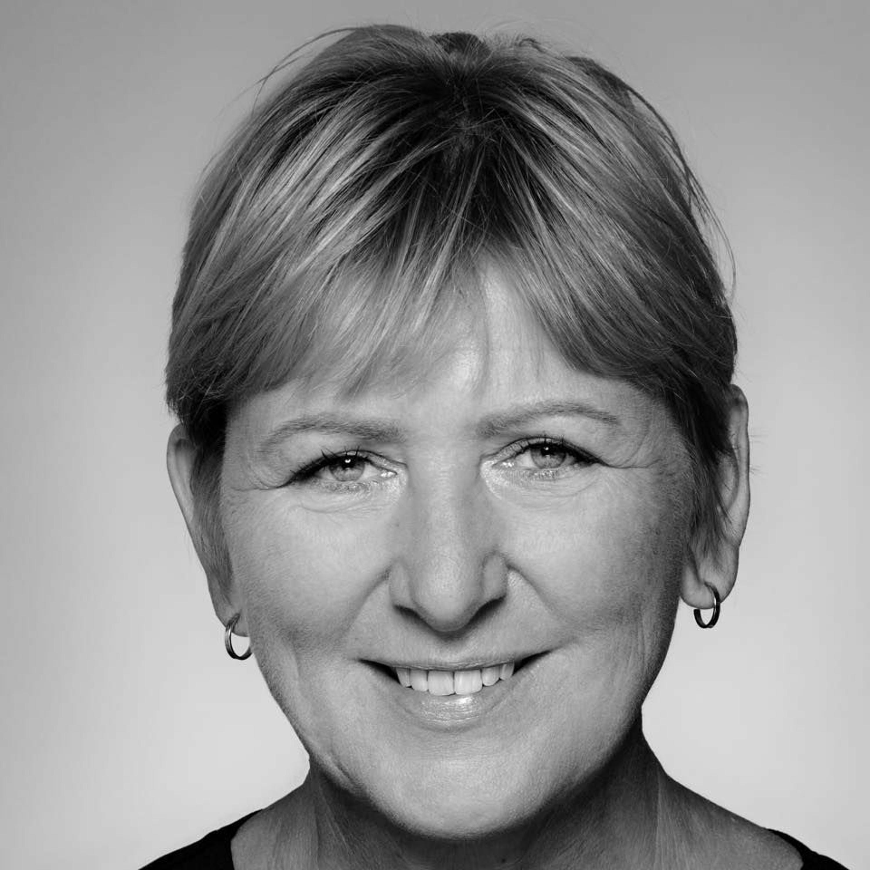 38 - Heidi Wiggen (Hodejeger)