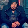 Download محمد سلطان - عايش و راضى Mp3