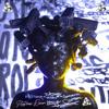 Download Meduza x Becky Hill x Goodboys - Lose Control (SkyTronic Remix) Mp3