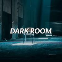 DARK ROOM [89bpm]
