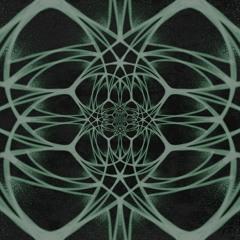 PREMIERE : Craft - Presidia (!nertia Remix) [Informa Records]