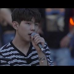 [무반주 Cover]_폴킴(Paul Kim)-어제처럼(비긴어게인3)