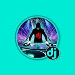 DJ PUPUS X Biar Aja  [Ahmad Roziy]MIX Req Mhd-YAssin X Amriy Kocok