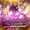 Download Bonanza Nights New Sckool Afrobeats *LIVE SET* | Hosted By @IamJoe x @JayCostello x J Mulla Mp3