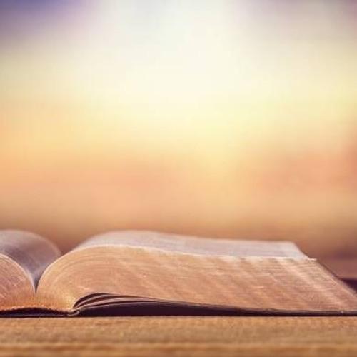 Réunion Évangélisation ADD MARSEILLE - EST 20191027
