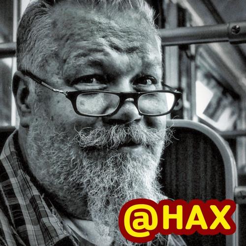HAX: Terror-imamerna - en absurd historia