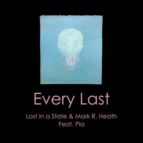 Every Last