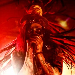 """The Rise Of Mictlan - Chap V.- """"The Rise Of The Dead Gods"""" (DEMO Ver.)"""